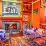 diningroom6