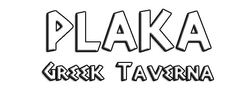 Plaka Greek Taverna